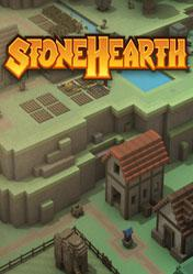 Buy Stonehearth pc cd key for Steam