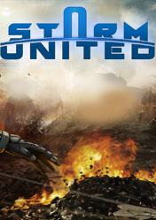 Buy Cheap Storm United PC CD Key