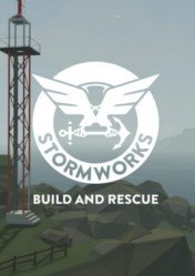 Buy Cheap Stormworks: Build and Rescue PC CD Key