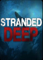 Buy Cheap Stranded Deep PC CD Key