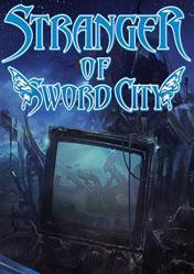 Buy Cheap Stranger of Sword City PC CD Key