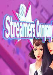 Buy Cheap Streamers Company Tycoon PC CD Key