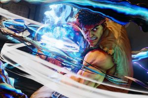 Street Fighter VI To Release In 2021 Worldwide, according to some rumors