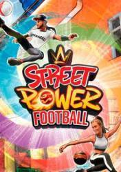 Buy Cheap Street Power Football PC CD Key