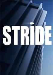 Buy Cheap Stride PC CD Key