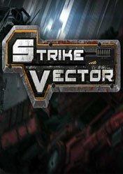 Buy Cheap Strike Vector PC CD Key
