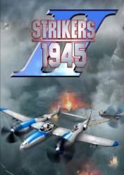 Buy Cheap STRIKERS 1945 PC CD Key