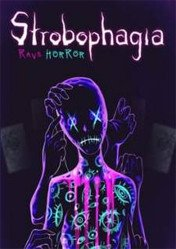 Buy Cheap Strobophagia Rave Horror PC CD Key