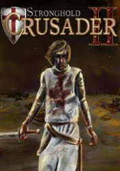 Buy Stronghold Crusader 2 pc cd key for Steam
