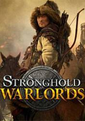 Buy Cheap Stronghold Warlords PC CD Key