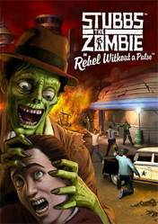 Buy Stubbs the Zombie in Rebel Without a Pulse PC CD Key