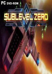Buy Cheap Sublevel Zero PC CD Key