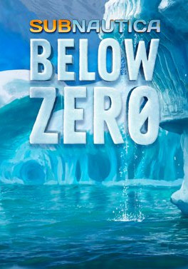 Buy Cheap Subnautica: Below Zero PC CD Key