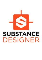 Buy Cheap Substance Designer 2021 PC CD Key