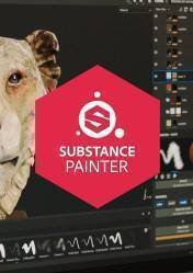 Buy Cheap Substance Painter 2020 PC CD Key