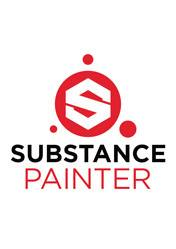 Buy Cheap Substance Painter 2021 PC CD Key