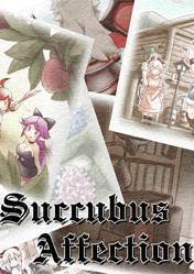 Buy Cheap Succubus Affection PC CD Key