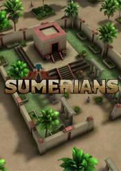 Buy Cheap Sumerians PC CD Key