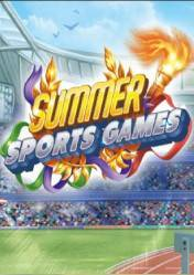 Buy Cheap Summer Sports Games PC CD Key