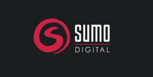 Sumo Digital acquires TheChineseRoom, creators of Everybody's Gone to the Rapture