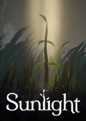 Buy Cheap Sunlight PC CD Key