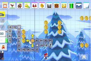 Super Mario Maker 2 comes to Nintendo Switch in June