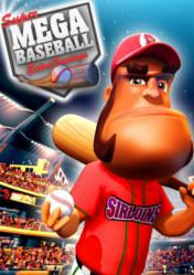 Buy Cheap Super Mega Baseball Extra Inning PC CD Key