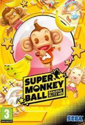 Buy Cheap Super Monkey Ball: Banana Blitz HD PC CD Key