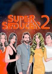 Buy Cheap Super Seducer 2 : Advanced Seduction Tactics PC CD Key