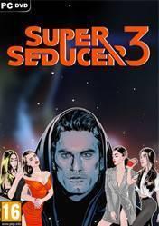 Buy Cheap Super Seducer 3 Uncensored Edition PC CD Key