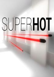 Buy Superhot pc cd key for Steam