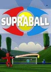 Buy Supraball PC CD Key