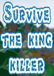 Buy Cheap Survive: The king killer PC CD Key