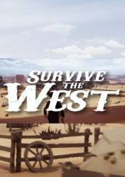 Buy Cheap Survive the West PC CD Key