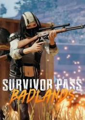 Buy Cheap Survivor Pass: Badlands PC CD Key