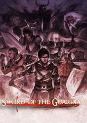 Buy Sword of the Guardian pc cd key for Steam