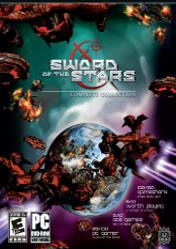 Buy Cheap Sword of the Stars: Complete Collection PC CD Key