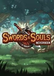 Buy Cheap Swords & Souls: Neverseen PC CD Key
