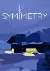 Buy SYMMETRY pc cd key for Steam