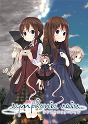 Buy Symphonic Rain PC CD Key