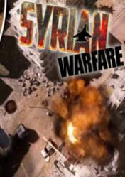 Buy Cheap Syrian Warfare PC CD Key