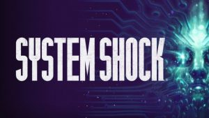 System Shock Remake publishes a final art video preview