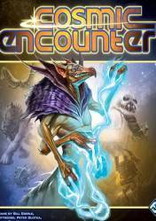 Buy Cheap Tabletop Simulator Cosmic Encounter Connector PC CD Key