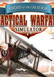 Buy Cheap Tactical Warfare Simulator PC CD Key