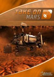 Buy Cheap Take On Mars PC CD Key
