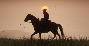 Take Two presents its Q4 results: 23 million Red Dead Redemption 2 shipped