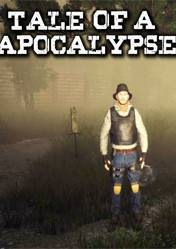 Buy Cheap Tale of a Apocalypse PC CD Key
