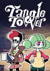 Buy Cheap Tangle Tower PC CD Key