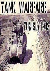 Buy Tank Warfare Tunisia 1943 pc cd key for Steam