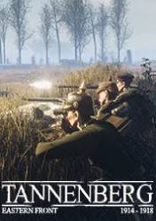 Buy Cheap Tannenberg PC CD Key